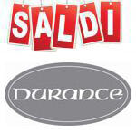 Outlet Durance