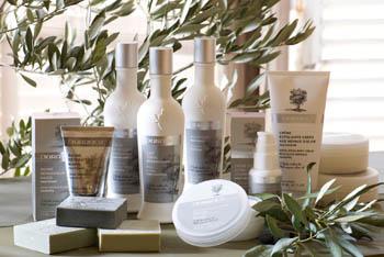 prodotti olio di oliva