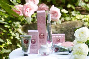 prodotti rosa durance