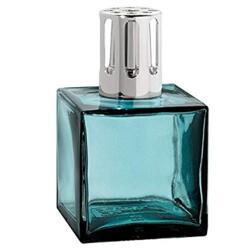 Lampe Berger Encrier Limited Edition Blu
