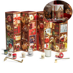 Cofanetto Yankee Candle Delux Discovery