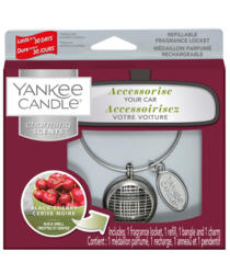 Charming Scents Linear Black Cherry