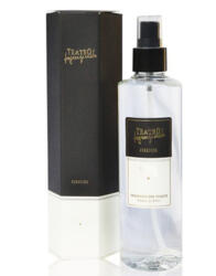 Spray per Tessuti 250ml - Silk