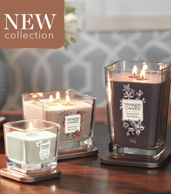 Yankee Candle Sito Ufficiale.Yankee Candle Vendita Online Candele Yankee Candle Catalogo